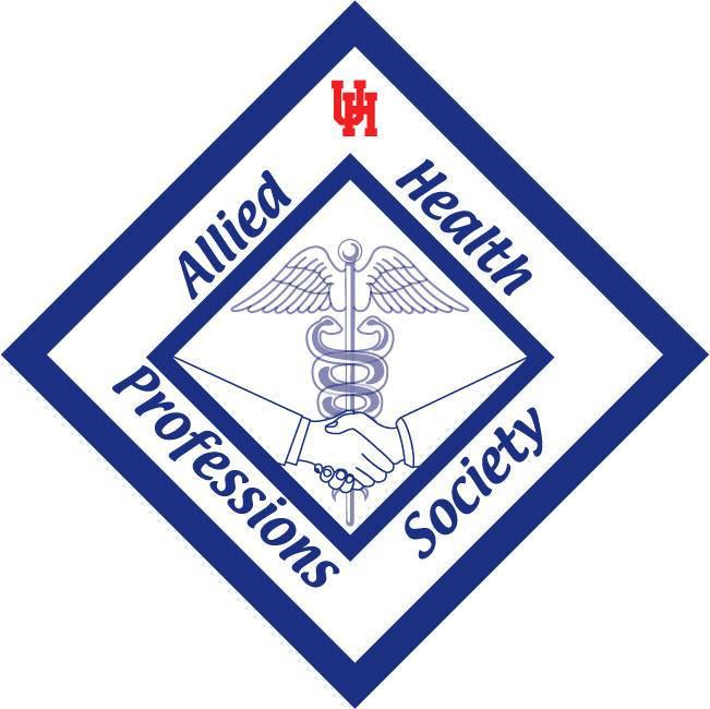 ahps logo