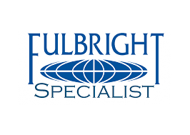 Fulbright Specialist Info Session