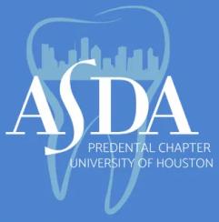 1160 ASDA logo 3