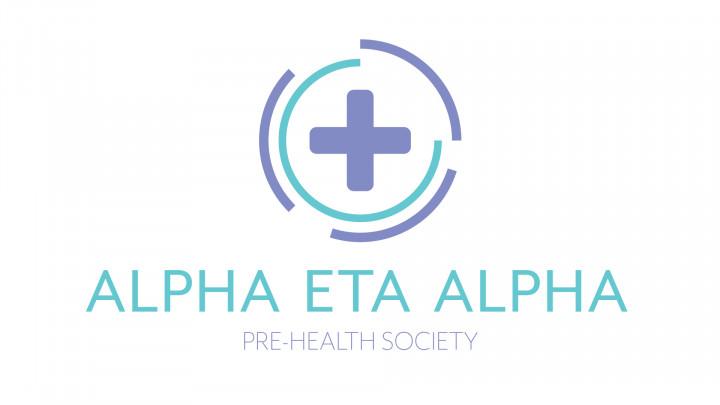 uh alpha eta alpha