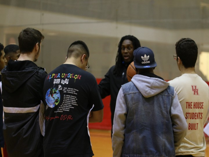 bball official training