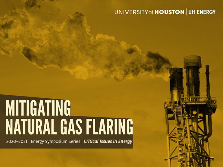 UH Energy banner