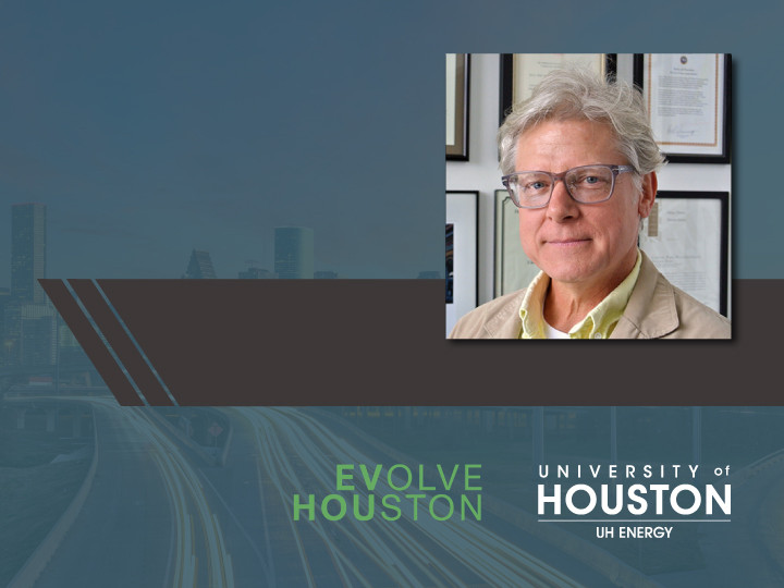 UH Energy Equitable Electric event
