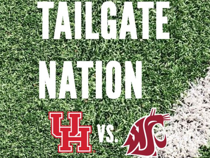 tailgate nation image