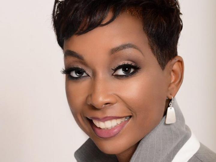 Dr. Shana Lewis