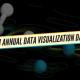 Data Visualization Day 2021 Thumbnail