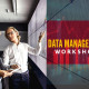 Data Mgmt Best Practices Thumbnail